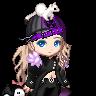 Miss Shibsmarie's avatar