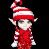 OblivionSorceress's avatar