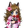 Nori_Ookami's avatar