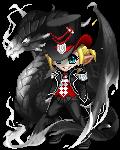 DevilMonster18