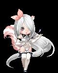 Skulfy's avatar