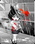 MarigoldMari's avatar