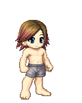 DbuyC's avatar