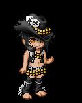 Freezing Taco's avatar