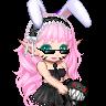 edward_obsession's avatar