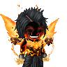Envy the Supernatural's avatar