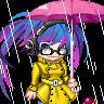 DxLilith's avatar