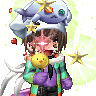 rasmuscita_frank's avatar
