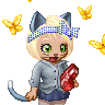ur_little_kitty's avatar