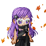 Kio Selachimorpha's avatar