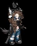 zMrEGirlz's avatar