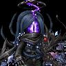 Imrallion's avatar