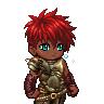 Tomaru-kun's avatar