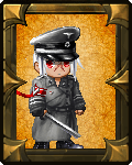 Artyom -Metro 2033-'s avatar