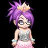 Angel-lover-girl1214's avatar