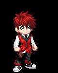 Tx_Haru_xT's avatar