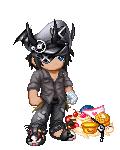 kk10091418's avatar