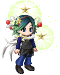 KitsuneEmber's avatar
