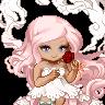 Vivid Daydream's avatar