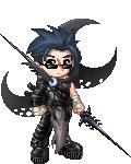 everlasting elegy's avatar