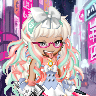 Aioshi Heartilly's avatar