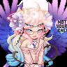 Musical Berry's avatar
