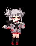 Derelict Angel's avatar