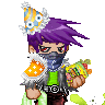 CrispyFlakes's avatar
