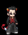 Darizuul's avatar