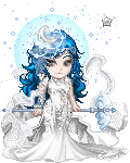 Lenaea's avatar