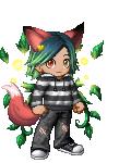 Bloodymiu's avatar