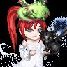 Jaxson55's avatar