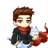 Last Zephyr's avatar