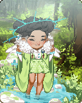 PepermintuCandy's avatar
