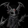 Miserable pile of secrets's avatar