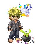Nagahara's avatar