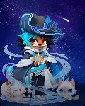 KuroNagareboshi's avatar