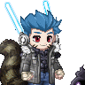 Greygard's avatar
