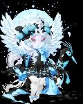 Ugh-first-aid's avatar