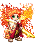 snizman's avatar