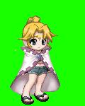 aliinahleigh14's avatar