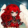 katcey's avatar