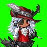 [.Exrael.]'s avatar