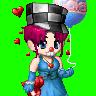 bazooga22's avatar