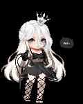MsSwisherSweety's avatar