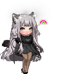 SephiraSins's avatar