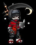 Electrium's avatar