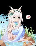 Shiny Sn0rlax's avatar