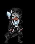 Sacred Vows's avatar