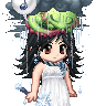 Inoue Marina Angel's avatar